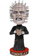 Hellraiser - Pinhead - Extreme Head Knocker