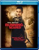 Running Scared (Blu-ray)