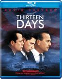 Thirteen Days (Blu-ray)