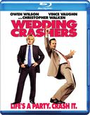 Wedding Crashers (Blu-ray)