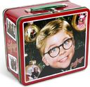 A Christmas Story - Lunch Box