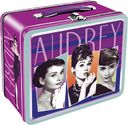 Audrey Hepburn - Lunch Box