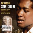 The Best Of Sam Cooke (2-CD)
