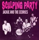 Scalping Party / Sukiyaki Stomp / Justine [BONUS: