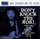 Don't Knock The Rok! (2-LPs)