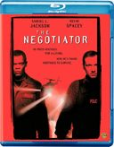 The Negotiator (Blu-ray)