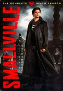 Smallville - Complete 9th Season (6-DVD)