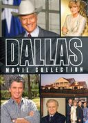 Dallas - Movie Collection (2-DVD)