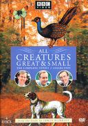 All Creatures Great & Small - Complete Series 2