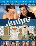 Jewtopia (Blu-ray + DVD)