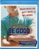 Johnny Be Good (Blu-ray)