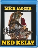 Ned Kelly (Blu-ray)