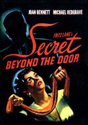Secret Beyond the Door