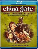 China Gate (Blu-ray)