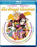 The Magic Christian (Blu-ray)
