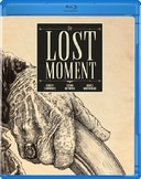 The Lost Moment (Blu-ray)