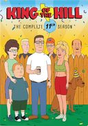 King of the Hill - Complete 11th Season (2-DVD)