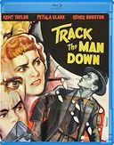 Track the Man Down (Blu-ray)