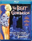 The Beat Generation (Blu-ray)