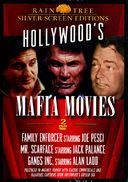Hollywood's Mafia Movies (Family Enforcer / Mr.