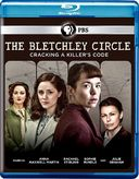 The Bletchley Circle (Blu-ray)