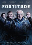 Fortitude (2-DVD)