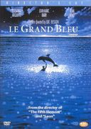 The Big Blue [Import]