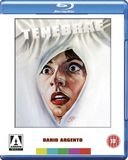 Tenebre [Import] (Blu-ray)