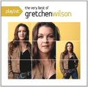 Playlist: The Very Best of Gretchen Wilson