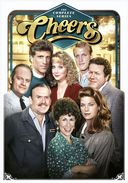 Cheers - Complete Series (45-DVD)