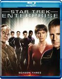 Star Trek: Enterprise - Complete 3rd Season