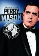 Perry Mason - Season 9 - Volume 2 (4-DVD)