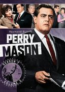 Perry Mason - Season 7 - Volume 2 (4-DVD)