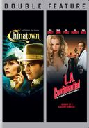 Chinatown / L.A. Confidential (2-DVD)