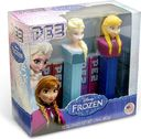 Disney - Frozen - PEZ Gift Set