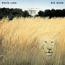 Big Game [Deluxe Edition]