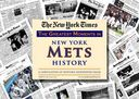 Baseball - New York Mets History: Baseball