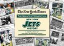 Football - New York Jets History: NFL Football