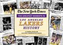 Basketball - Los Angeles Lakers History: