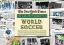 Soccer - World Cup History: National Sports