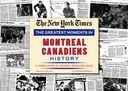 Hockey - Montreal Canadians History: Hockey