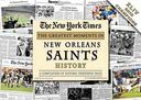 Football - New Orleans Saints History: NFL