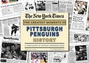 Hockey - Pittsburgh Penguins History: Hockey