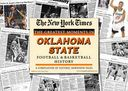 Oklahoma State History - College Sports Newspaper