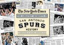 Basketball - San Antonio Spurs History: