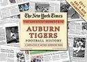 Football - Auburn University Tigers - History -
