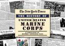 Marines - Historic Newspaper Compilations