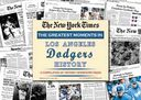 Baseball - Los Angeles Dodgers History: Baseball