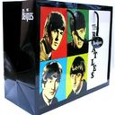 The Beatles - Early Years: Gift Bag Large