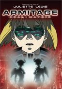 Armitage III: Dual-Matrix (Feature Only)